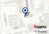 «Управление по вопросам миграции МВД России по Республике Хакасия» на Яндекс карте