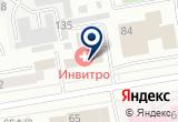 «Кредитно-сберегательная компания, КПК» на Яндекс карте