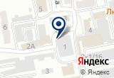 «40 недель, магазин одежды для беременных и товаров для новорожденных» на Яндекс карте