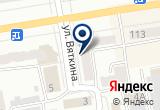 «Стройиндустрия, садоводческое некоммерческое товарищество» на Яндекс карте