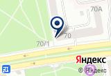 «Аптека №24» на Яндекс карте