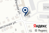 «Абаканский Завод Механической Обработки, ООО» на Яндекс карте