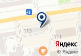 «Потолковая компания, ИП Непомнящих Д.Д.» на Яндекс карте