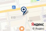 «ТехноLink, сервисный центр» на Яндекс карте