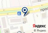 «Ваэл-Тур, туристическое агентство» на Яндекс карте