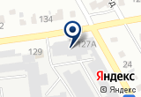 «Riviera club» на Яндекс карте
