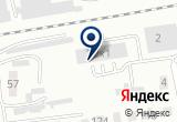 «Енисейстройинвест, ООО, строительная компания» на Яндекс карте