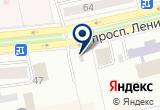 «Церковь-часовня Иконы Божией Матери Знамение» на Яндекс карте