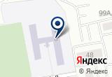 «ПОЛЯРНИК» на Яндекс карте