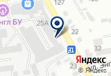 «Тимiр имчi, СТО» на Яндекс карте