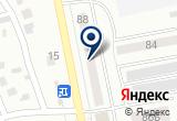 «Агентство информационных сообщений» на Яндекс карте