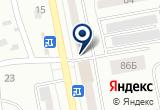 «Территориальное общественное самоуправление Полярного района» на Яндекс карте