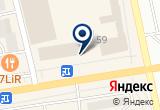 «Персонал, магазин» на Яндекс карте
