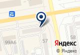 «Ника, ООО» на Яндекс карте