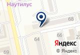 «Ломбард Центр, ООО» на Яндекс карте