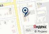 «3Д-Навигатор.рф» на Яндекс карте