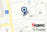 «Мир книги» на Яндекс карте