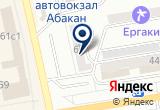«Формула здоровья» на Яндекс карте