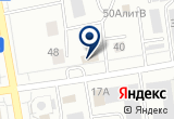 «Новация, ООО, производственная компания» на Яндекс карте