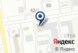 «Art бюро» на Яндекс карте