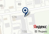 «Комбинат сэндвич-панелей, ООО» на Яндекс карте