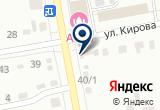 «Технознак, ООО, производственная компания» на Яндекс карте