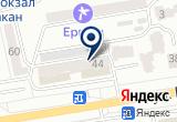 «Ванна в Ванну, компания по реставрации ванн» на Яндекс карте