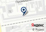 «Виктория» на Яндекс карте