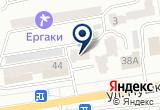 «Клинический центр планирования семьи и репродукции» на Яндекс карте
