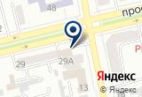«Диагностический кабинет, ИП Романов П.В.» на Яндекс карте