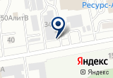 «Авто Land, СТО» на Яндекс карте