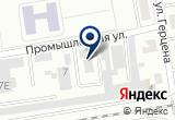 «Ваши окна» на Яндекс карте
