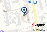 «Информационные технологии, ООО, торгово-монтажная компания» на Яндекс карте