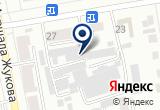 «CarDelux, СТО» на Яндекс карте