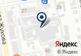 «ST Styling, автосервис» на Яндекс карте