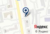 «Визит-Дент, стоматологический центр» на Яндекс карте