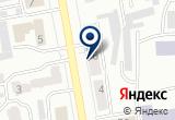 «Магазин хозяйственных товаров, ИП Кондратова Г.М.» на Яндекс карте