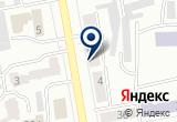 «Фармавита, сеть аптек» на карте