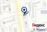 «Швейные машины» на Яндекс карте