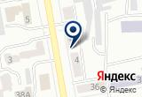 «Копиркин, торговая компания» на Яндекс карте