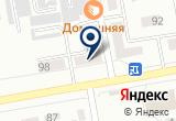 «Энергоснабсервис» на Яндекс карте
