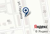 «Электромонтажная компания, ИП Пислевич А.И.» на Яндекс карте