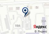 «Auto teams» на Яндекс карте