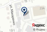 «Крестьянский двор, магазин оборудования для животноводческих ферм» на Яндекс карте