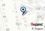 «ГИБДД» на Яндекс карте