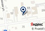 «Вираж, магазин автозапчастей для иномарок» на карте