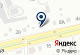 «Первый формат» на Яндекс карте
