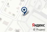 «Спецавтобаза ЖКХ, МБУ» на Яндекс карте