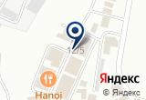 «Абаканские Прицепы, компания» на Яндекс карте