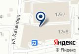«Магазин велозапчастей» на Яндекс карте